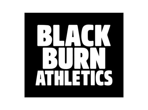 Blackburn Athletics - Gyms, Personal Trainers & Fitness Classes