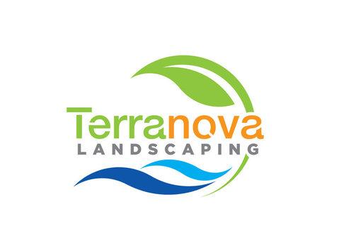 terra Nova Landscaping - Gardeners & Landscaping