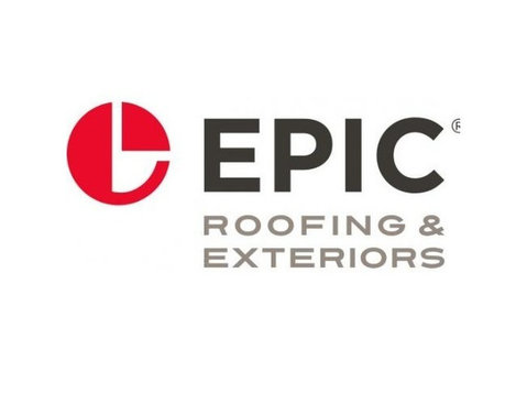 Epic Roofing & Exteriors Red Deer - Roofers & Roofing Contractors