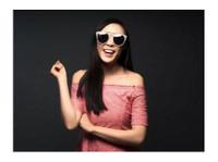 Gupan Eyewear (1) - Opticians