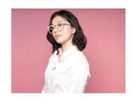 Gupan Eyewear (3) - Opticians