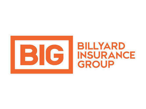 Billyard Insurance Group - Kitchener - Insurance companies