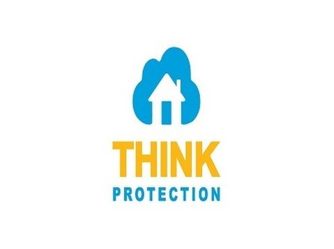 Think Protection - Security services
