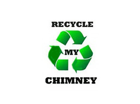 Recycle My Chimney - Home & Garden Services
