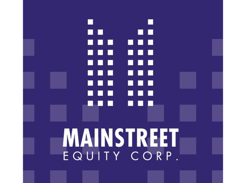 Mainstreet Equity Corporation - Agenzie di Affitti