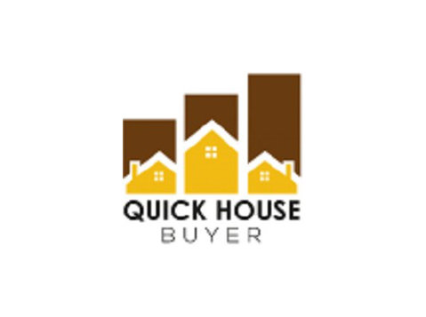 Quick House Buyer - Property Management