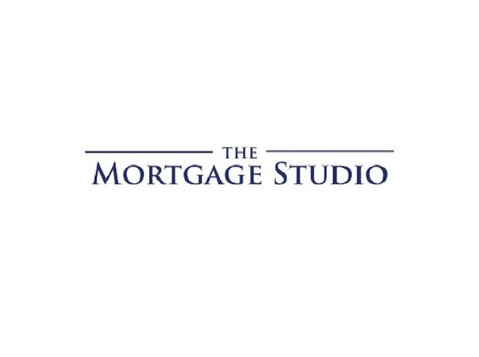 Michele Ellis Mortgages - Mortgages & loans