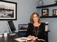 Michele Ellis Mortgages (2) - Mortgages & loans