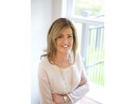 Michele Ellis Mortgages (3) - Mortgages & loans