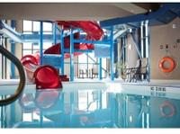Comfort Suites Saskatoon (3) - Hotels & Hostels