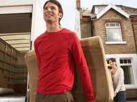 Windsor Moving Company (3) - Removals & Transport