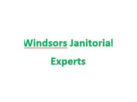 Windsors Janitorial Experts - Cleaners & Cleaning services