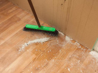 Windsors Janitorial Experts (2) - Limpeza e serviços de limpeza