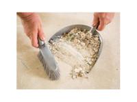 Windsors Janitorial Experts (3) - Limpeza e serviços de limpeza