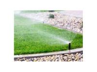 Windsors Landscaping (1) - Gardeners & Landscaping