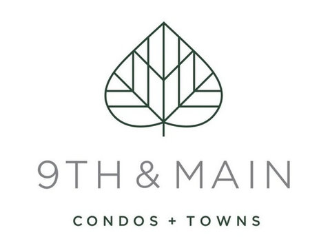 9th & Main Condos - Accommodation services