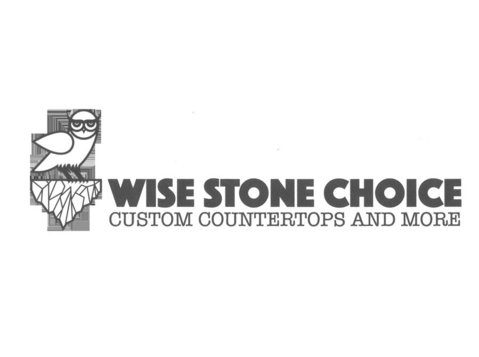 Wise Stone Choice - Home & Garden Services