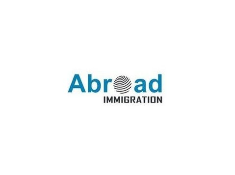 Abroad Immigration - Einwanderungs-Dienste