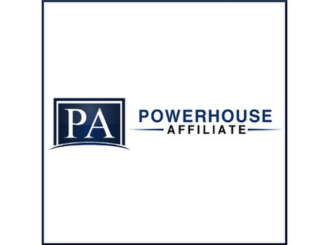 Powerhouse Affiliate - Werbeagenturen