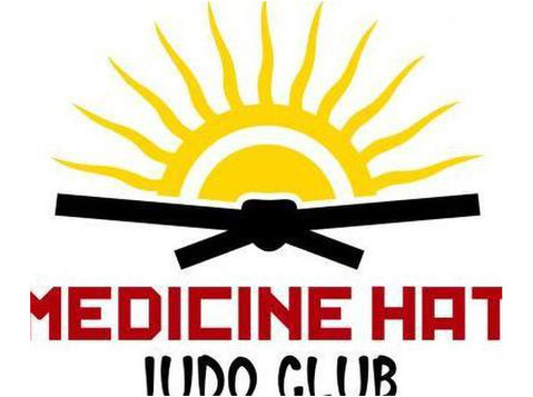 Medicine Hat Judo Club - Games & Sports