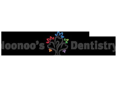 Noonoo's Dentistry - Dentists