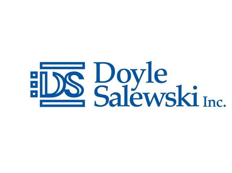 Doyle Salewski Inc. - Financial consultants