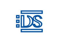 Doyle Salewski Inc. (1) - Financial consultants