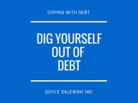 Doyle Salewski Inc. (3) - Financial consultants