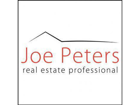 Joe Peters Real Estate Services - Corretores
