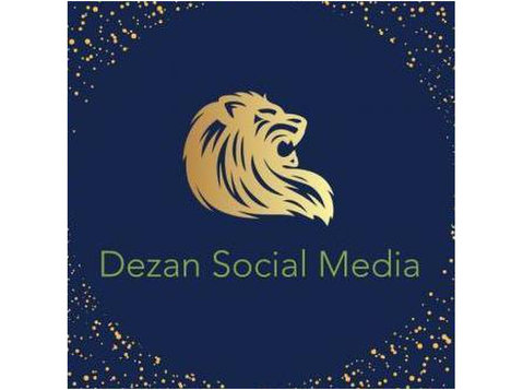 Dezan Social Media - Marketing & PR