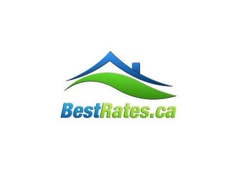 Best Rates - Заемодавачи и кредитори