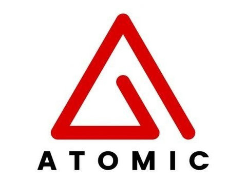 Atomic Inc. - Marketing & PR