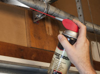 Affordable Garage Door Repair Scarborough (1) - Windows, Doors & Conservatories