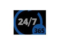 Affordable Garage Door Repair Scarborough (6) - Windows, Doors & Conservatories