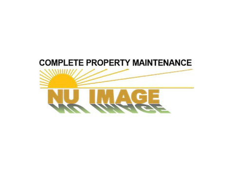 Nu Image Property Maintenance & Snow Removal Inc. - Gardeners & Landscaping