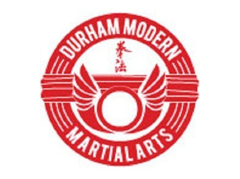 Durham Modern Martial Arts - Gyms, Personal Trainers & Fitness Classes