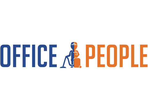 Office People - Cleaners & Cleaning services
