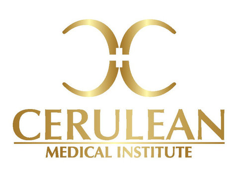 Cerulean Medical Institute - Cosmetic surgery