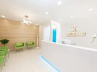 Cerulean Medical Institute (2) - Cosmetic surgery