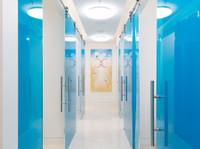 Cerulean Medical Institute (3) - Cosmetic surgery