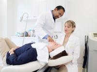 Cerulean Medical Institute (6) - Cosmetic surgery