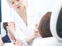 Cerulean Medical Institute (7) - Cosmetic surgery