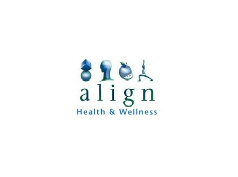 Align Health & Wellness - Alternative Healthcare