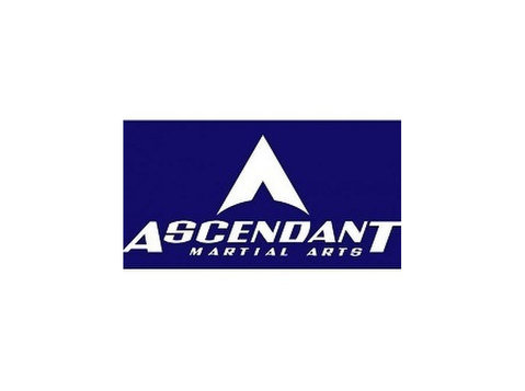 Ascendant Martial Arts - Games & Sports