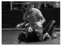 Ascendant Martial Arts (2) - Games & Sports
