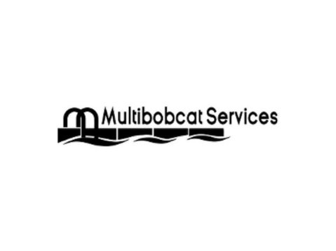 Multibobcat Services Ltd. - Piscine e bagni