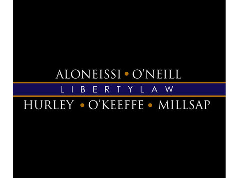 Liberty Law - Provides criminal lawyers Grande Prairie - Lawyers and Law Firms
