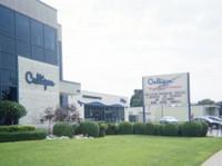 Culligan - The Good Water Company Ltd (1) - Utilities