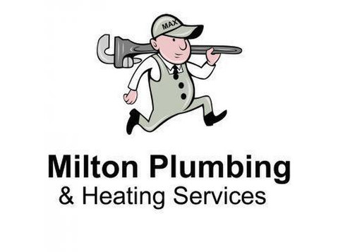 Milton Plumbing & Heating Services - Plumbers & Heating