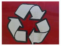 Recyclage Psg Metal (2) - Construction Services